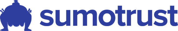 Sumotrust Logo